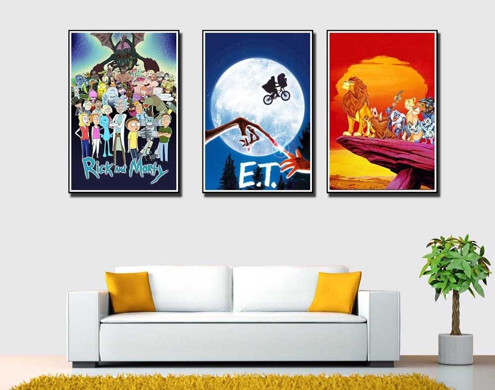 New Custom FIfth Harmony Lauren Jauregui Silk Poster Wall Decor