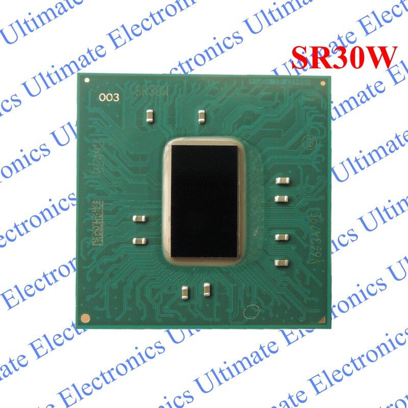 ELECYINGFO New SR30W GL82HM175 BGA chipELECYINGFO New SR30W GL82HM175 BGA chip