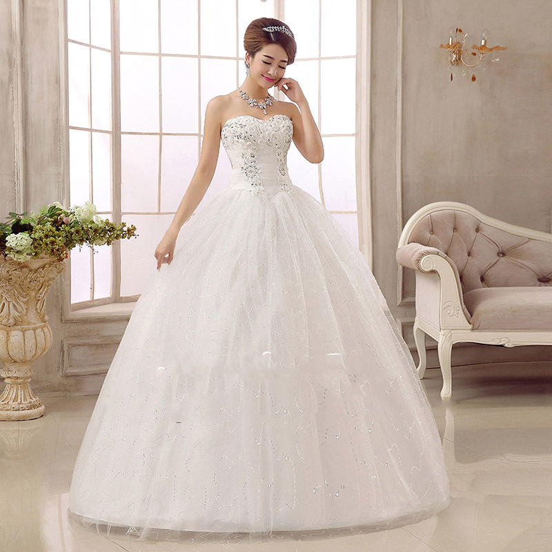 2015 Ebay Dress For Wedding Sweetheart Backless Vintage Bridal Gown Wedding Dress Hot Sexy Vestido Casamento Cheap Price A074a Dress Evening Shoes Womens Ebay Plus Size Wedding Dressesebay Ladies Dresses Aliexpress