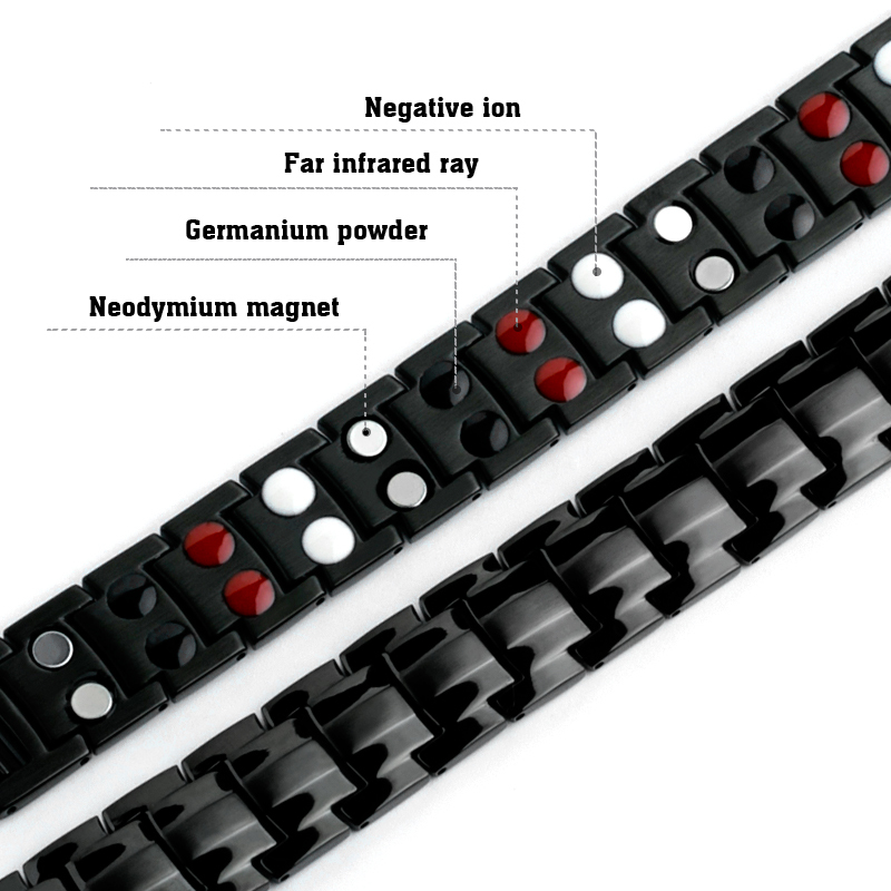 10142 Magnetic Bracelet _13
