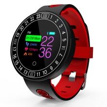 Q8 Pro Smartwatch Bluetooth Bracelet Sports / Waterproof / Heart Rate Monitor цены
