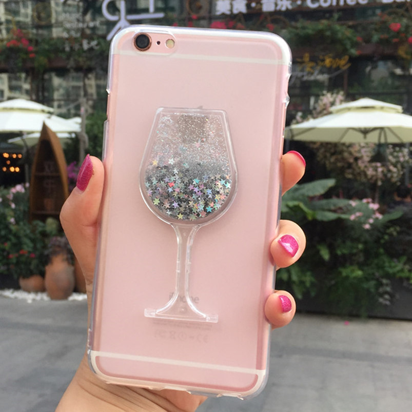 Glitter Quicksand Phone Cases for Meizu M6S Pro 6 plus 7 M6 M5 M3 E M2 Note A5 M5C Mini M5S U10 U20 Case Soft Silicon Back Cover