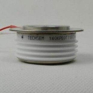 Тиристор Y40KPE KP600A 1200 V