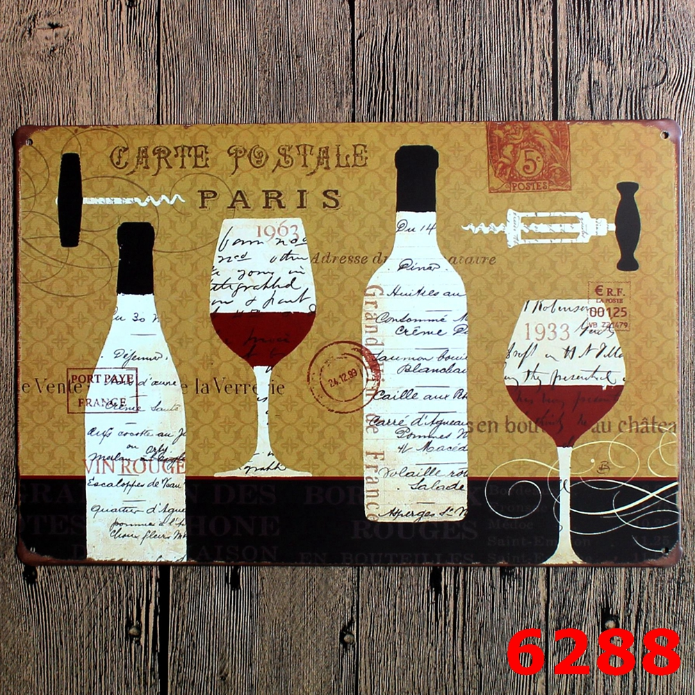 Pretty Bar Wall Art Photos - The Wall Art Decorations ...