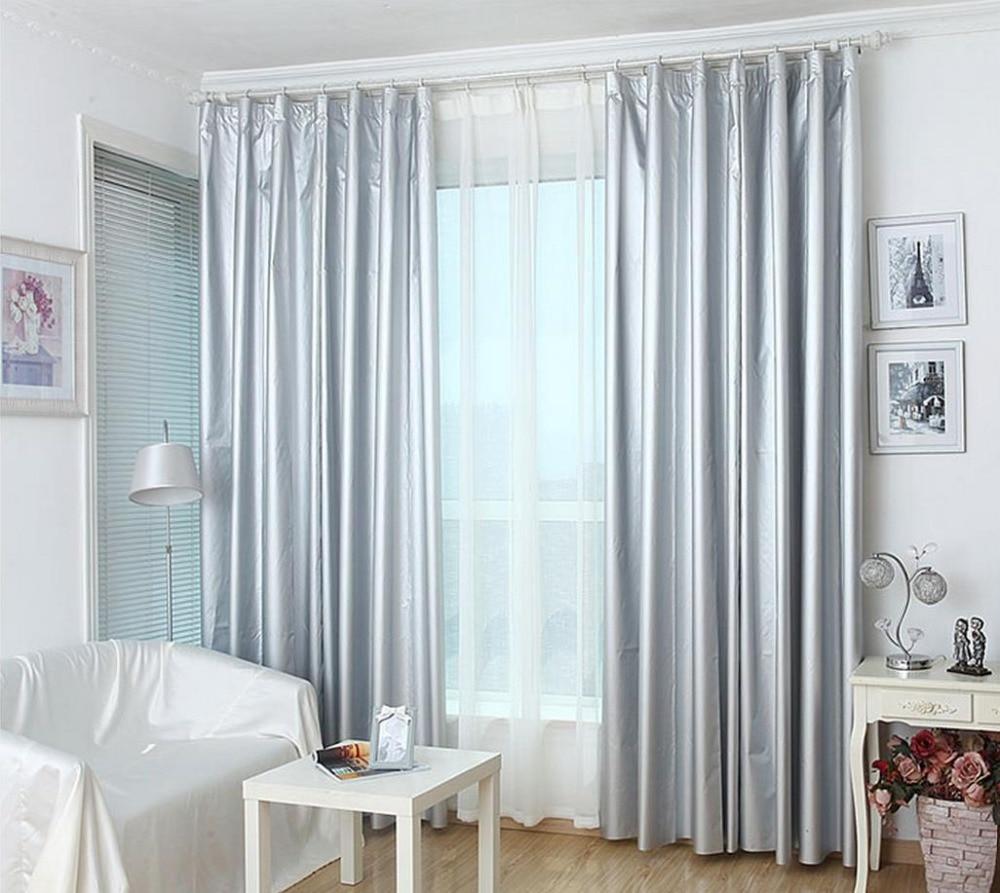 Send Accessories Upset All Custom Window Shading Curtain