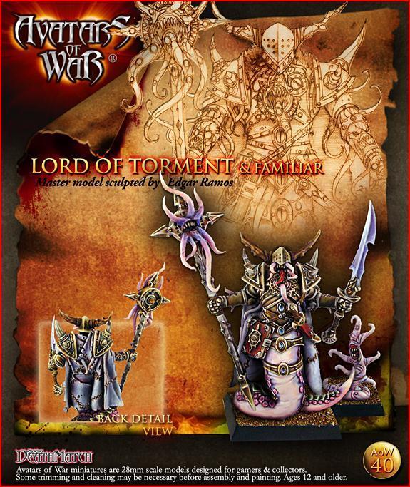 Xinlie Lords Rule Level Magic Pet