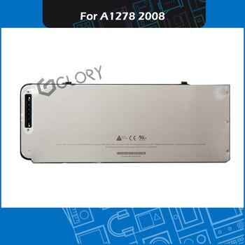 Batteria Macbook A1280 | Nuovo Computer Portatile Li-Ion Batteria A1280 020-6082-A 10.8 V 45Wh Per Macbook Pro 13