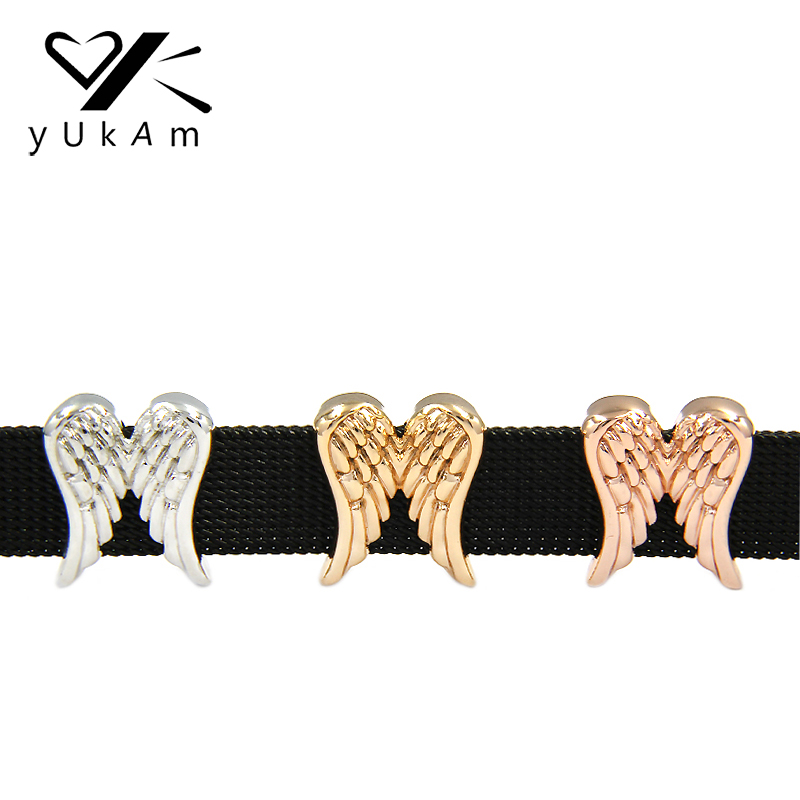 Back To Search Resultsjewelry & Accessories Hapiship 2018 9mm Width Original Daisy Gold 26 Letters A-z Italian Charm Fit 9mm Bracelet Stainless Steel Jewelry Making Dj110 Be Novel In Design Beads