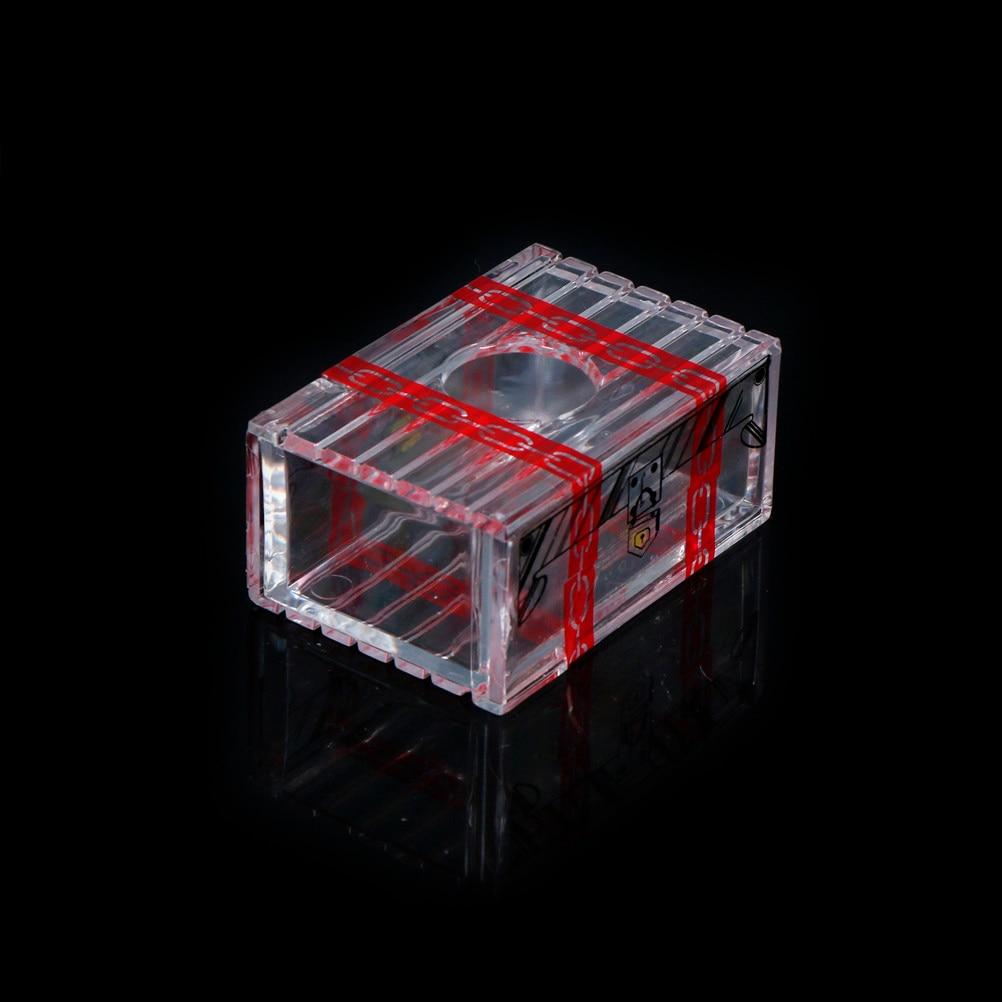 Magic Box Gaming