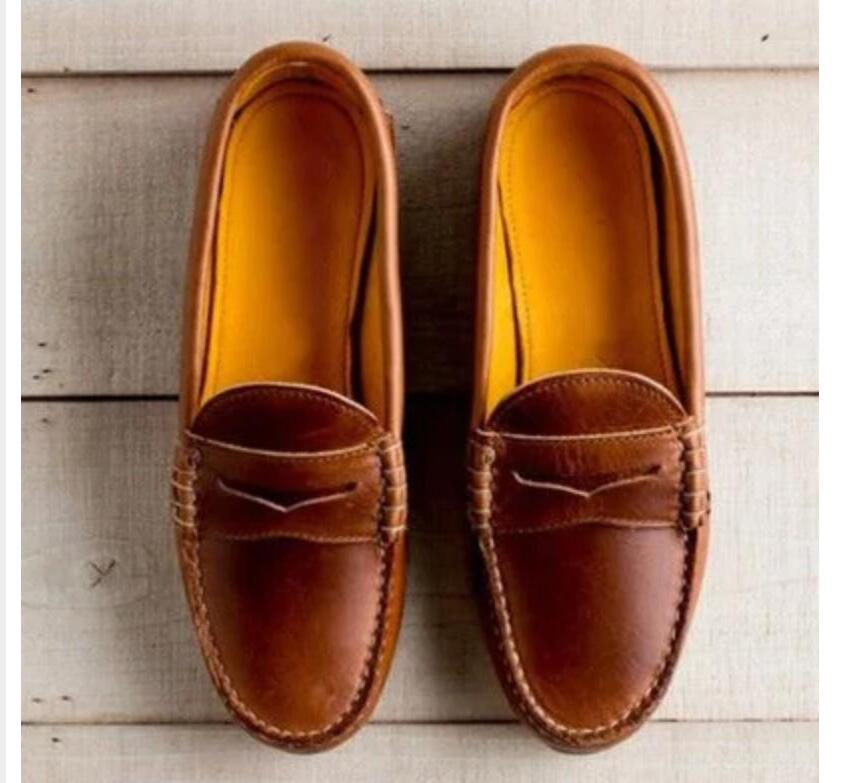 Women-s-flat-on-a-massive-low-heels-womens-oxfords-Luxury-shoes-made-of-artificial-leather(2)