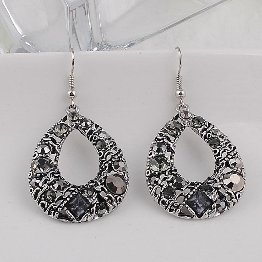 Earring-1241 (2)