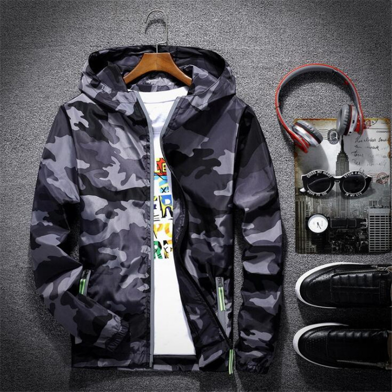 b5a85bed63c Buy military woman camouflage jacket and get free shipping on AliExpress.com