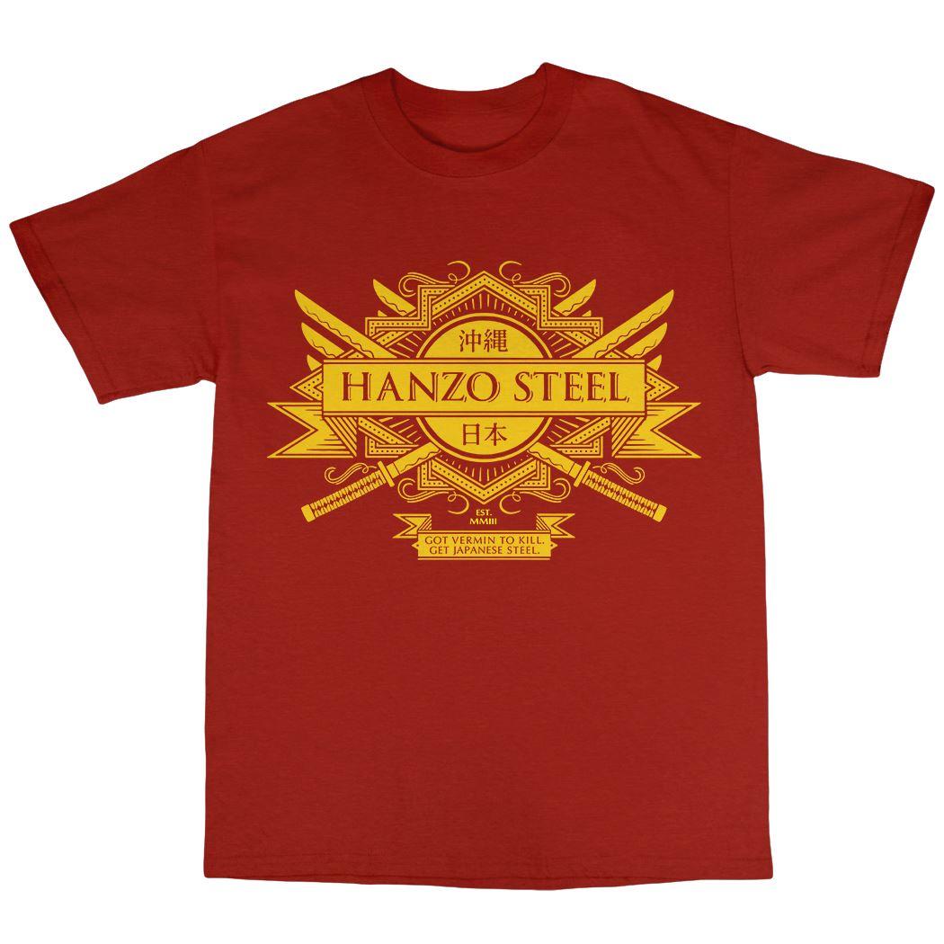 hanzo-steel-t-shirt-100-cotton-kill-bill-inspired-quentin-font-b-tarantino-b-font-sword-cheap-sale-100-cotton-t-shirts-for-boys