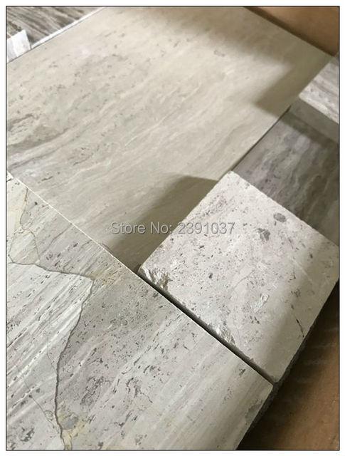 Neue Moderne Stil Natur Marmor Stein Mosaik Fliesen Anti Staub Küche  Backsplash Fliesen Dekoration Material