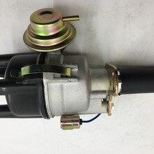Распределитель зажигания точка FIT NISSAN TRUCK пикап Z20 Z24 двигатель 22100-J1710 хорошее качество