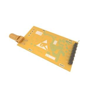 Image 5 - SX1278 SX1276 LoRa Modulo TCXO 915MHz Wireless rf E32 915T30D ebyte Wireless A Lungo Raggio Ricetrasmettitore iot Trasmettitore Ricevitore
