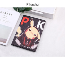 Shockproof Cute Ultra-thin Case for Apple iPad mini 4 Kickstand Kids pu leather Full Body Protective cartoon Cases Cover shell sldpj stylish ultra thin protective pu leather case cover w visual window for iphone 4 4s red