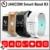 Jakcom B3 Banda Inteligente Novo Produto De Circuitos de Telefonia móvel Como umi rom x para ic reballing kit para samsung galaxy s4 Motherboard