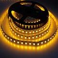 3528 SMD DC12V 600LEDs Non-Waterproof LED Strip Light 120Leds/M 5m/lot Fiexble Light Led Ribbon Tape Home Decoration Lamp