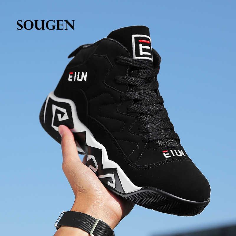 e3de98eaa 2018 Mesh Canvas Shoes Topsaydery Men Summer Superstar Black Sneakers  Platform Summer Breathable Male Shoes Adult