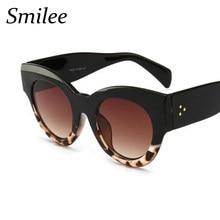 Promocionales Compra En De Eva Promoción Sunglasses F13Tuc5KJl