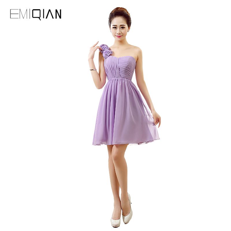 Buy lilac cocktail dresses and get free shipping on AliExpress.com