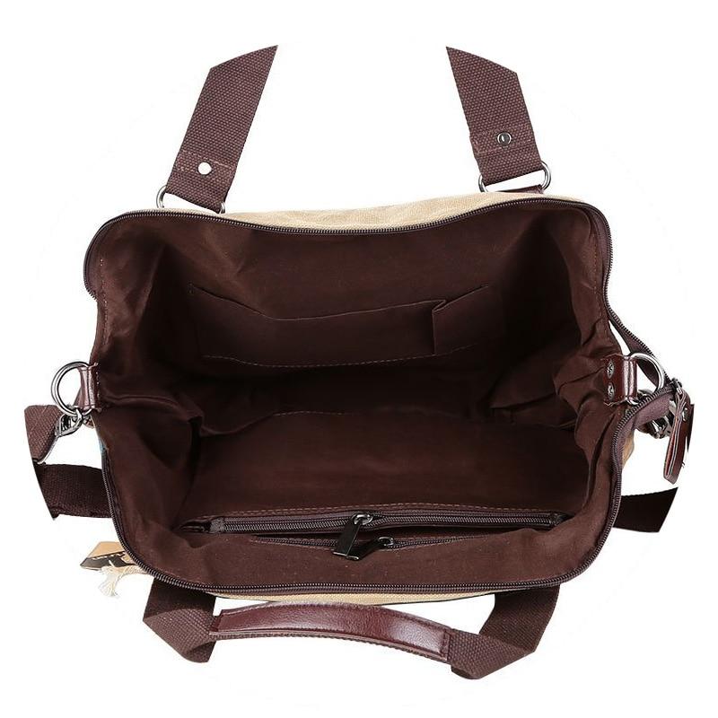 grande bolsa bolsas de ombro Material do Forro : Nenhum
