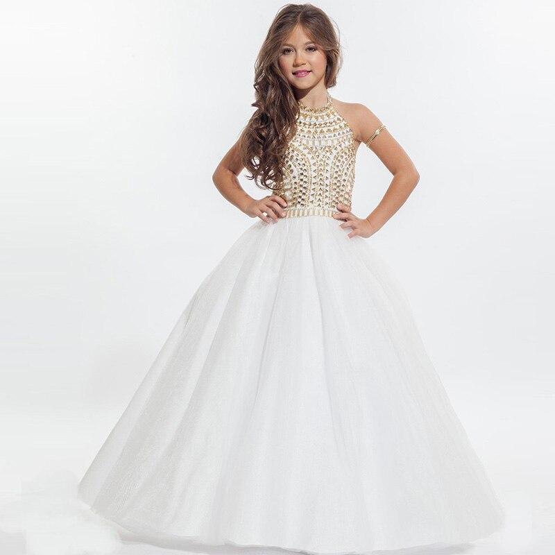 Halter Prom Dresses for Boys