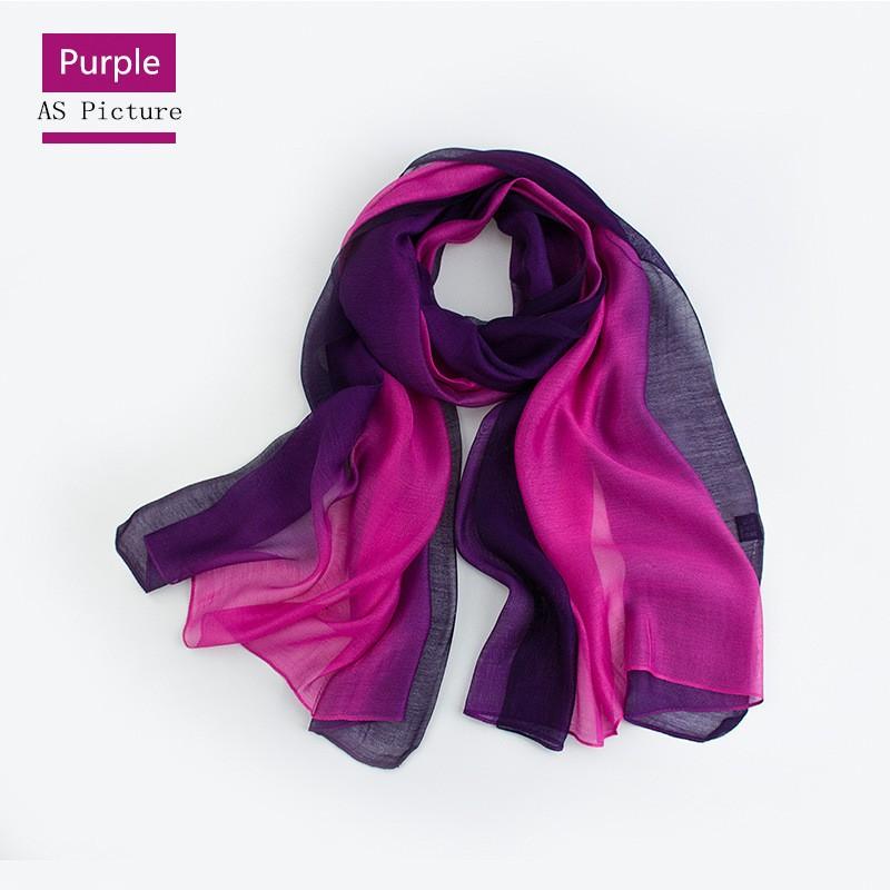 12  purple