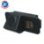 Precio de fábrica HD CCD de Visión Trasera Aparcamiento Invierte La Cámara 170 Grados Para Ford Mondeo Focus 09 (hatchback) Fiesta Smax