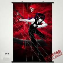 Hellsing Cosplay de alta calidad - Compra lotes baratos de Hellsing Cosplay  de China a4812842b25b