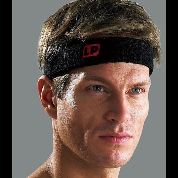 Sports Headband  5