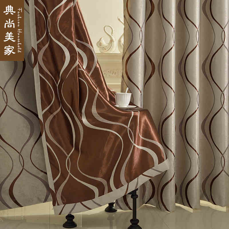 Curtain fabric roll picture more detailed picture about for Space curtain fabric