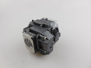 Free transportation Inmoul original projector lamp For ELPLP55 for EB-W8D / PowerLite Presenter / H335A