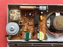 Zestaw radiowy HAF208/części/produkcja elektroniczna/zestaw do samodzielnego montażu/radia FM