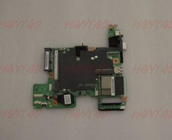 For Lenovo S10-3S Laptop Motherboard ddr2