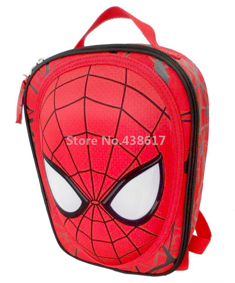 High Quality Kids Backpacks Lunch Bags Promotion-Shop for High ...