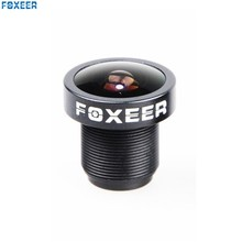 Original Replacement Camera Lens Spare parts IR Block for Foxeer Monster V2 1.8m
