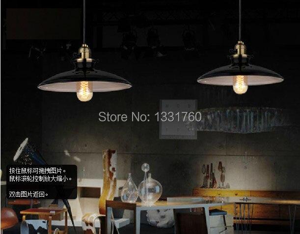 Stile country americano illuminazione vintage filamento