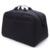 Homens grande saco de viagem saco da bagagem de negócios tinyat estilo duffle nylon funcional & alça de ombro travel bag 40l t305 preto cinza