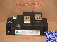 Free Shipping KS621K30F41 1PCS LOT In Stock