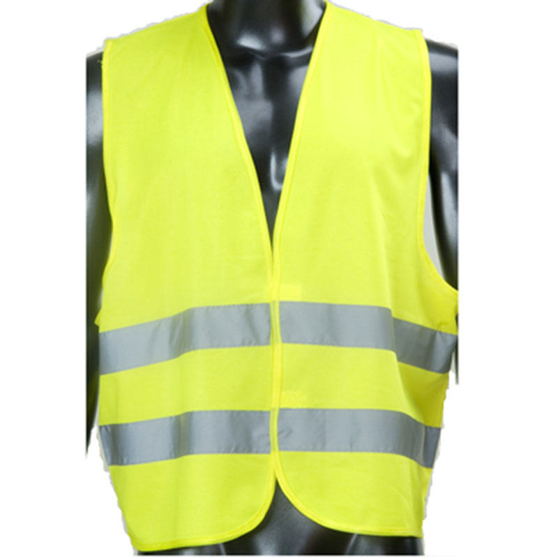 Image 5 - DIY 5CMx3Meter High visibility grade Sew On reflective tape reflective fabric sewn on clothing bags for visibility safety use-in Reflective Strips from Automobiles & Motorcycles