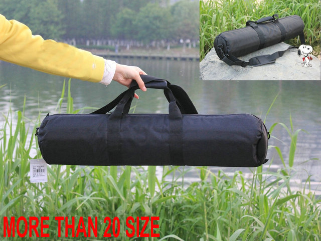 NEW Tripod Bag Monopod Bag Camera Bag Photograph BAG For SIRUI MANFROTTO GITZO TERIS VELBON WINDMILL FOTOPRO FLM 0614