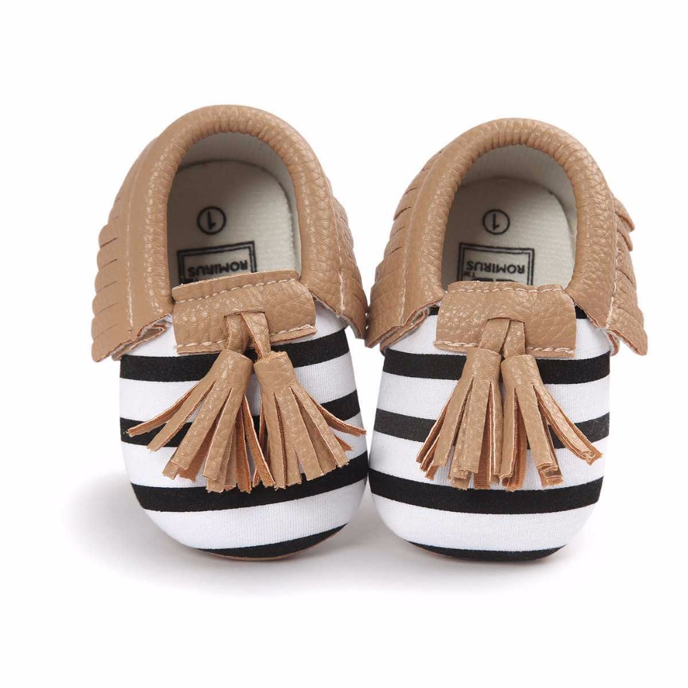 Baby-Cute-Shoes-Toddler-Infant-Unisex-Girls-Boys-Soft-PU-Leather-Tassel-Moccasins-Shoes-4
