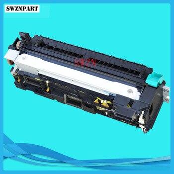 Fuser Unit Fuser Assembly For Canon C5030 C5035 C5045 C5051 C5235 C5240 C5250 C5255 5030 5035 5045 5051 5235 5245 5250 220V