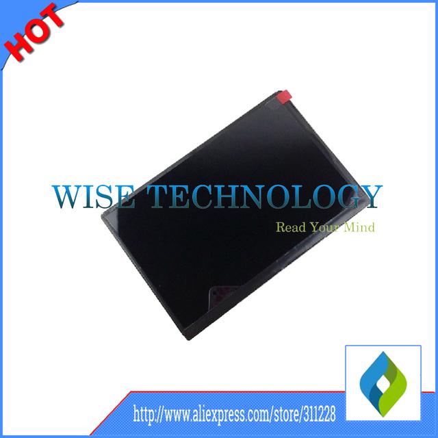 Lanzamiento X431 X-431 3G WIFI PAD Pantalla LCD Display Panel, escáner LCD
