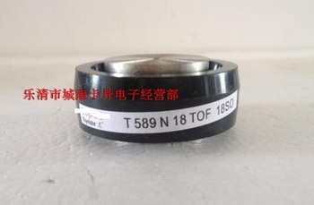 T589N18TOF   100%New and original,  90 days warranty Professional module supply, welcomed the consultation