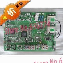 Original LCD Accessories 42LC2RR-CL motherboard MF-056L / M EAX30407802 screen LC420WX5