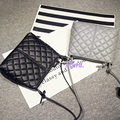 Free shipping, 2016 retro woman bags, fashion simple messenger bag, soft leather shoulder bag, diamond lattice handbag.