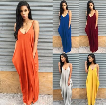Xmas J47542 без коробки рюшами Спагетти ремень летнее платье для женщин